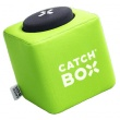 catchbox-groen