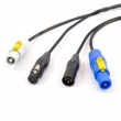 combikabel-xlr-female-powercon-wit-xlr-male-powerc